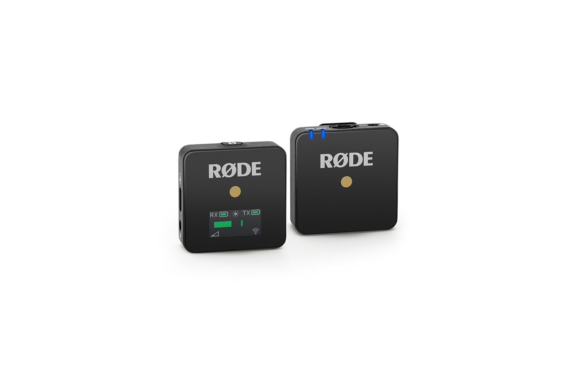RØDE_WIRELESS_GO_3-QUARTER_RIGHT_RGB.jpg